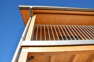 Holzbau-Spenglerarbeiten-Nuglar-038
