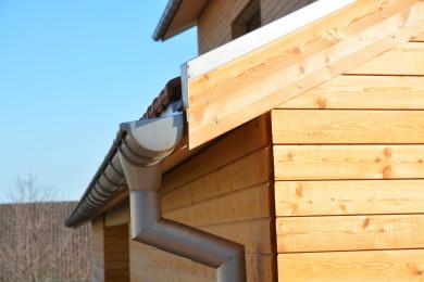 Holzbau-Spenglerarbeiten-Nuglar-039