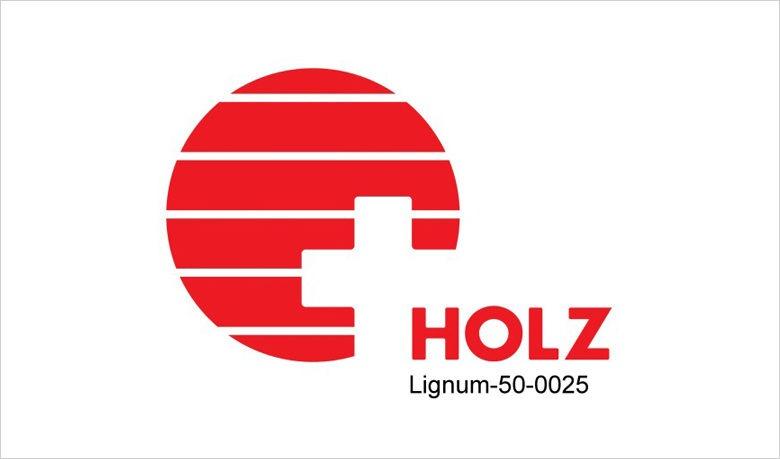 LOGO_HolzLignum