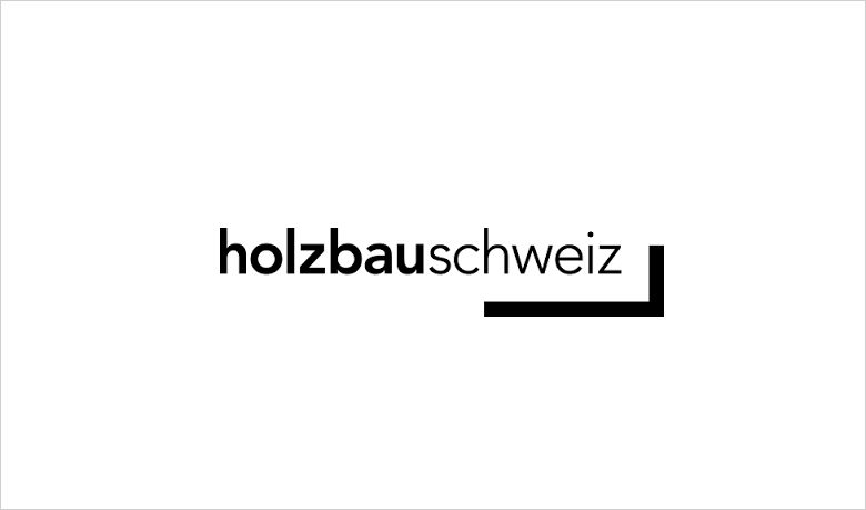 LOGO_HolzbauSchweiz