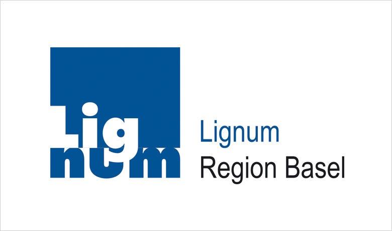 LOGO_MitgliedLignumRegionBasel-780x459