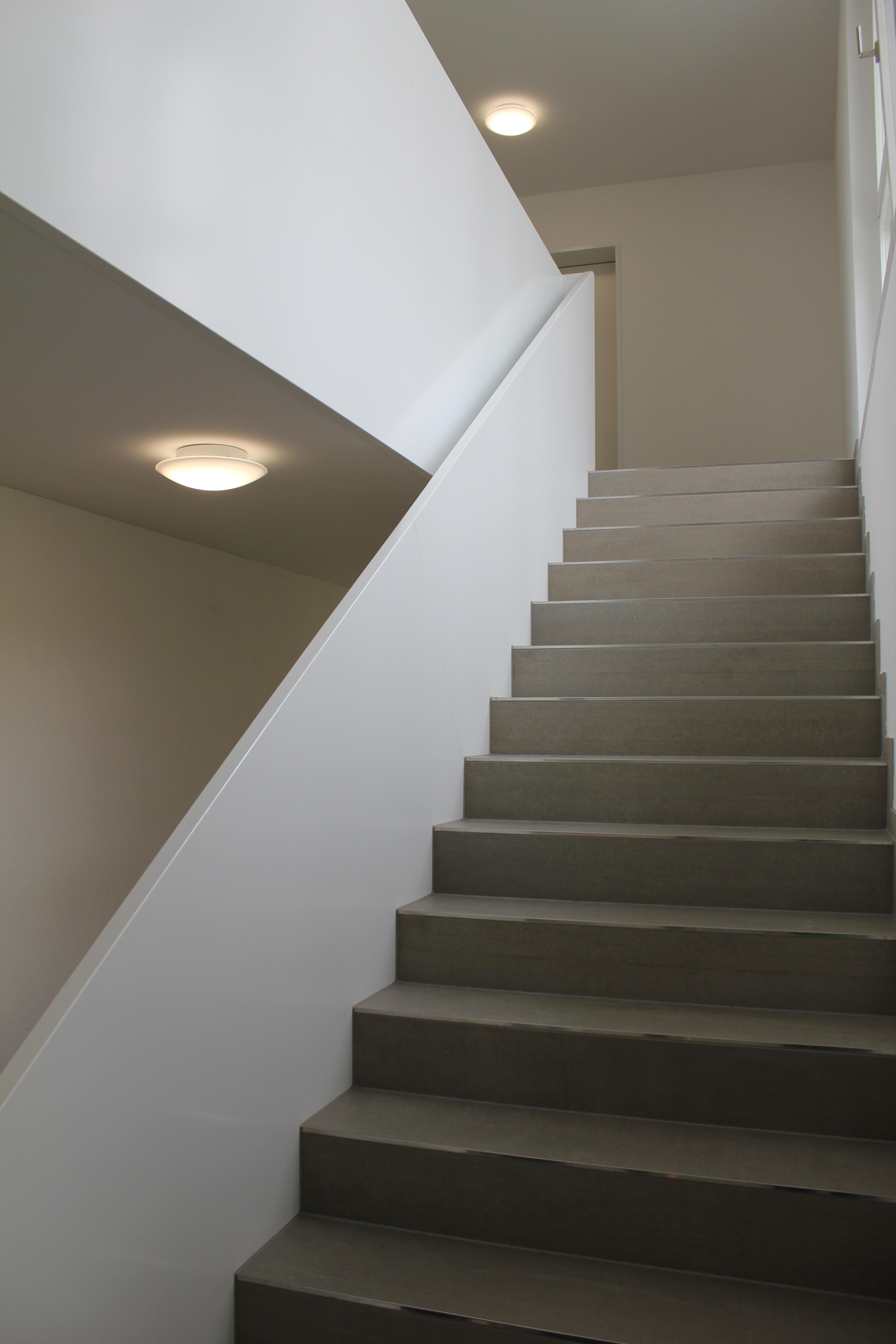 Treppen Ihr Holzhaus Von Pm Mangold Holzbau Ag