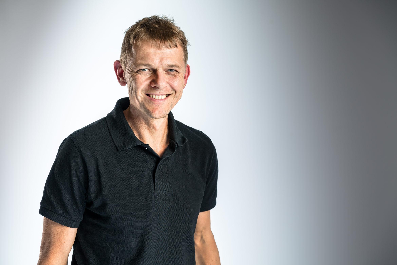 Hannes Plattner