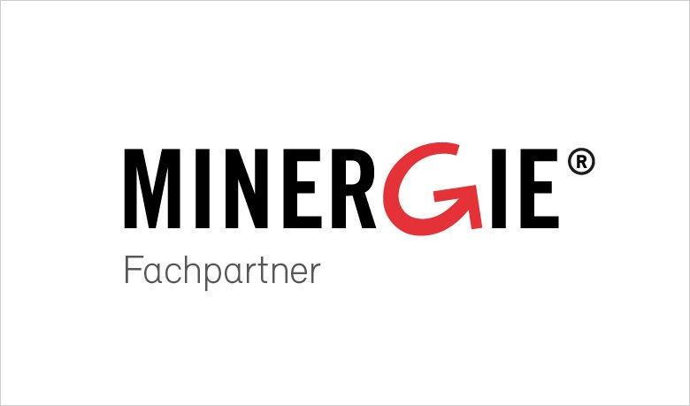 Minergie_Fachpartner