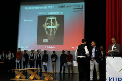 Modellwettbewerb_2017_066_Kopie