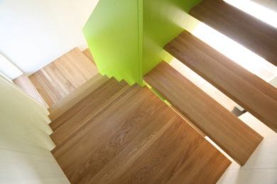 Modultreppe_100