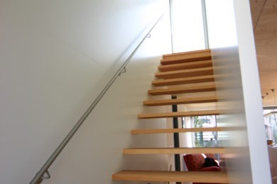 Modultreppe_39