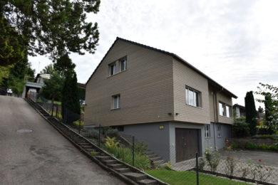 PM-Holzbau_Aufstockung-Wanner-Lampenberg_0030_1200x842