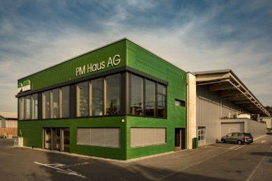 PM_Mangold_Holzbau_AG_Produktionshalle_Kaiseraugst_Holzbau_Holzsystembau_Elementbau_001