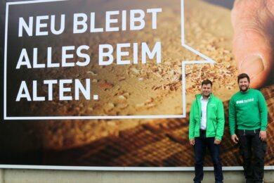 PM_Zwingen