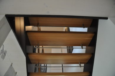 Schreinerei-Treppengelaender-03-Gelterkinden-074