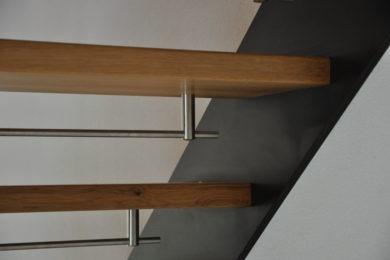 Schreinerei-Treppengelaender-03-Gelterkinden-075