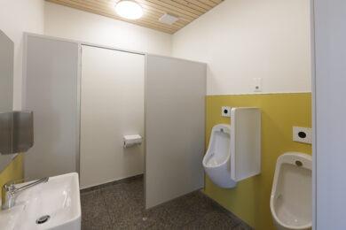Schulhaus_Ormalingen_PM_Mangold_Holzbau_Holzsystembau_Schule_Kindergarten_Schweizer_Holz_001
