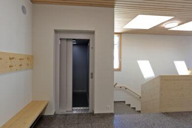 Schulhaus_Ormalingen_PM_Mangold_Holzbau_Holzsystembau_Schule_Kindergarten_Schweizer_Holz_002