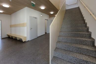 Schulhaus_Ormalingen_PM_Mangold_Holzbau_Holzsystembau_Schule_Kindergarten_Schweizer_Holz_004