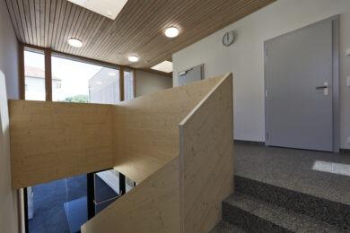 Schulhaus_Ormalingen_PM_Mangold_Holzbau_Holzsystembau_Schule_Kindergarten_Schweizer_Holz_005