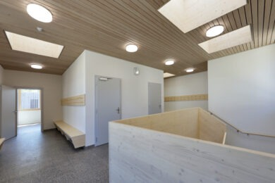 Schulhaus_Ormalingen_PM_Mangold_Holzbau_Holzsystembau_Schule_Kindergarten_Schweizer_Holz_006
