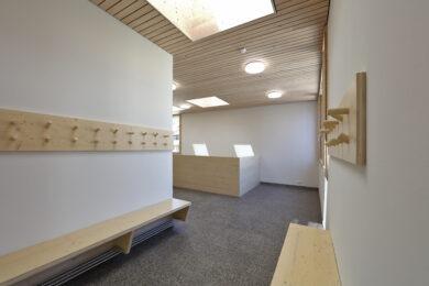 Schulhaus_Ormalingen_PM_Mangold_Holzbau_Holzsystembau_Schule_Kindergarten_Schweizer_Holz_007