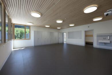 Schulhaus_Ormalingen_PM_Mangold_Holzbau_Holzsystembau_Schule_Kindergarten_Schweizer_Holz_009