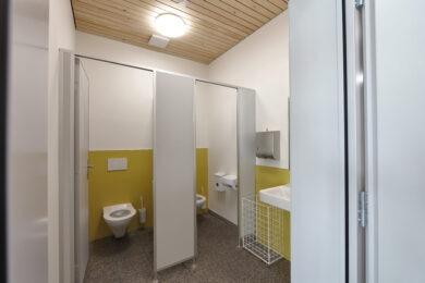 Schulhaus_Ormalingen_PM_Mangold_Holzbau_Holzsystembau_Schule_Kindergarten_Schweizer_Holz_010