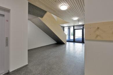 Schulhaus_Ormalingen_PM_Mangold_Holzbau_Holzsystembau_Schule_Kindergarten_Schweizer_Holz_011