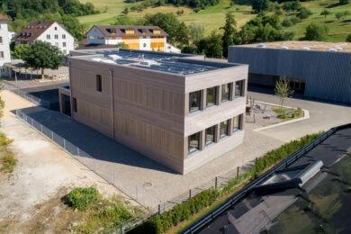 Schulhaus_Ormalingen_PM_Mangold_Holzbau_Holzsystembau_Schule_Kindergarten_Schweizer_Holz_017