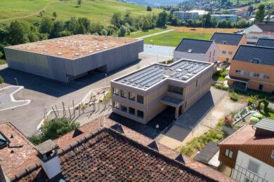 Schulhaus_Ormalingen_PM_Mangold_Holzbau_Holzsystembau_Schule_Kindergarten_Schweizer_Holz_018