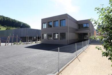 Schulhaus_Ormalingen_PM_Mangold_Holzbau_Holzsystembau_Schule_Kindergarten_Schweizer_Holz_019