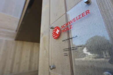 Schulhaus_Ormalingen_PM_Mangold_Holzbau_Holzsystembau_Schule_Kindergarten_Schweizer_Holz_022