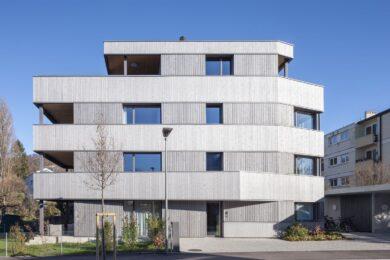 MFH Arlesheim