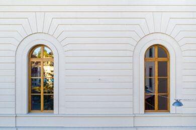 Stadtcasino_Basel_PM_Mangold_Holzbau_Holzsystembau_Fassade_03