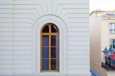 Stadtcasino_Basel_PM_Mangold_Holzbau_Holzsystembau_Fassade_04