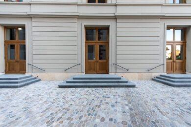 Stadtcasino_Basel_PM_Mangold_Holzbau_Holzsystembau_Fassade_05