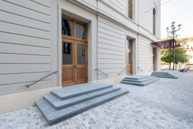 Stadtcasino_Basel_PM_Mangold_Holzbau_Holzsystembau_Fassade_06