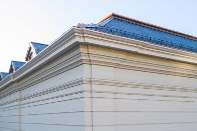 Stadtcasino_Basel_PM_Mangold_Holzbau_Holzsystembau_Fassade_08