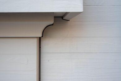 Stadtcasino_Basel_PM_Mangold_Holzbau_Holzsystembau_Fassade_12