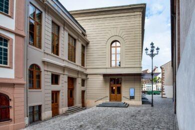 Stadtcasino_Basel_PM_Mangold_Holzbau_Holzsystembau_Fassade_16