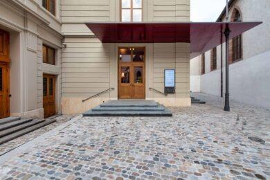 Stadtcasino_Basel_PM_Mangold_Holzbau_Holzsystembau_Fassade_17