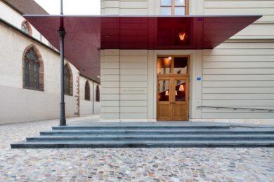 Stadtcasino_Basel_PM_Mangold_Holzbau_Holzsystembau_Fassade_19