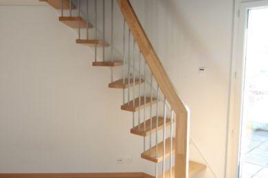 Treppe-006