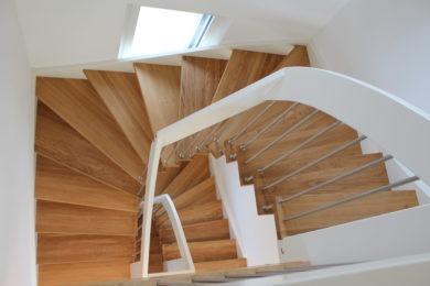 Treppengeländer_039