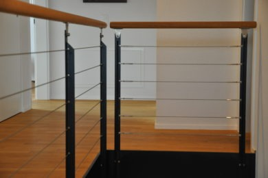 Treppengeländer_091