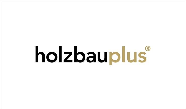 holzbauplus