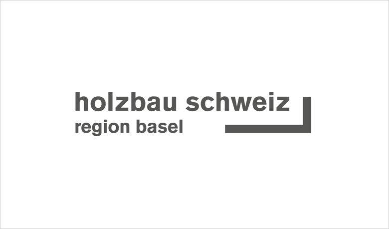 holzbauschweiz_basel