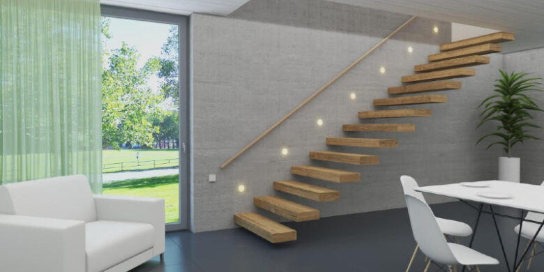 Innovative Projekte und Konzepte der PM Mangold Holzbau AG