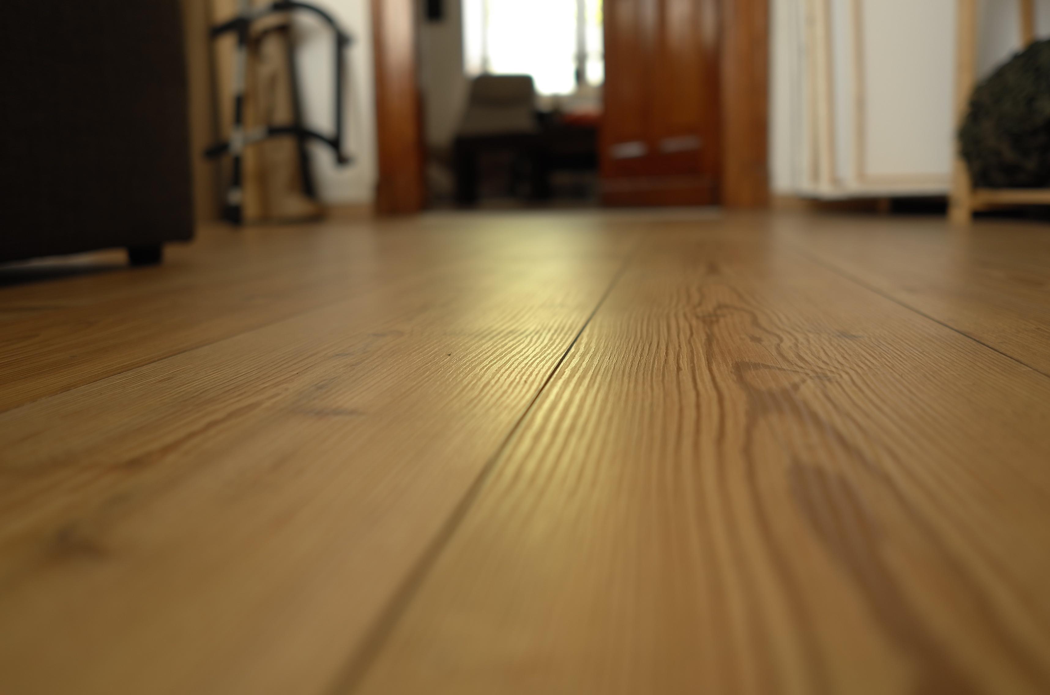 Bodenbelage Ihr Holzhaus Von Pm Mangold Holzbau Ag