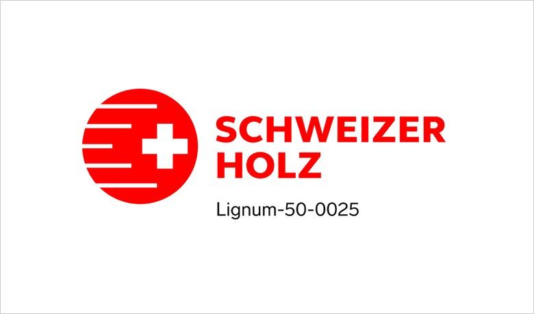 logo_HSH_rot_LignumNr_bearbeitet