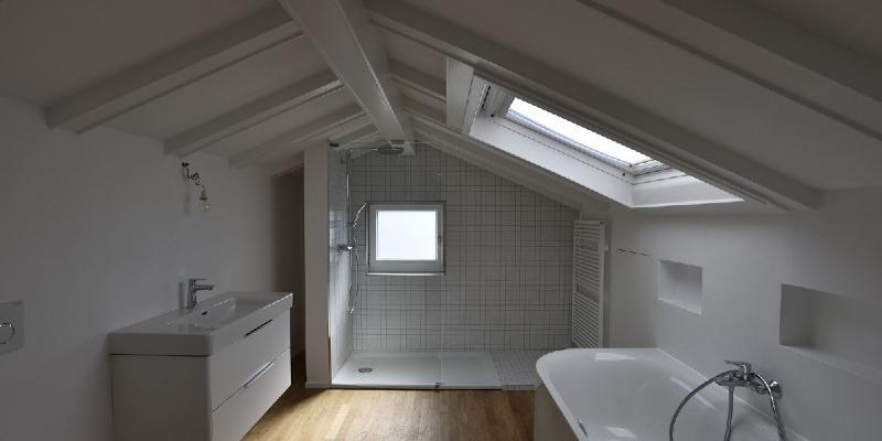Von der ersten Idee zum fertigen Dachfenster